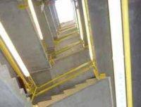 Stairsafe from Airtek World
